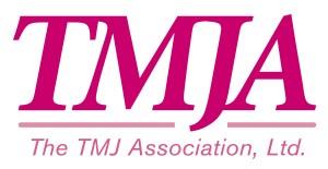 TMJ-Logo_r_CC