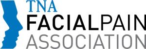 TNA-FPA-logo-microsoft