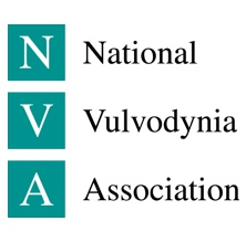 The National Vulvodynia Association