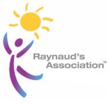 raynaud-logo