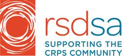 rsdsa-logo