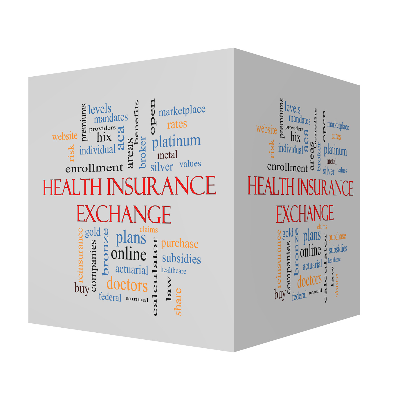 health insurance exchange Tbr student health insurance exchange www tbrstudenthealthinsuranceexchangecom in case you haven't heard,  exchanges are.
