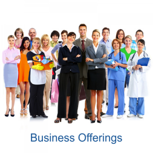 hcp-business-offerings