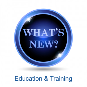 hcp-education-training
