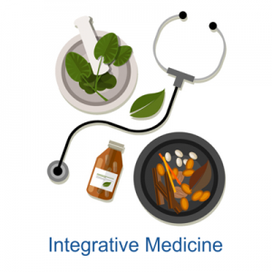 hcp-integrative-medicine