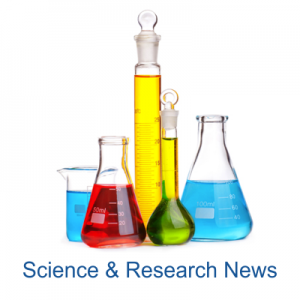 hcp-science-research